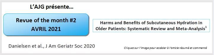 2021 04 imgbiblio