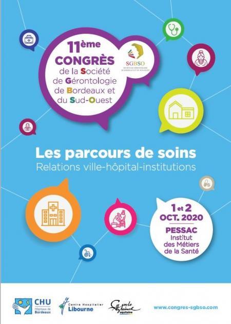 Congres11
