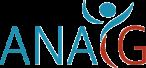 Logo anaig