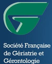 Logo sfgg