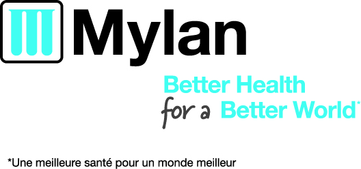 Mylan bhbw quadri avec traduction jpg