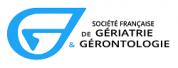 Sfgg logo 1