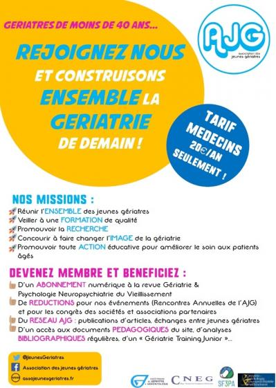 Tract medecins 1